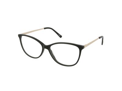 Računalniška očala Crullé 17191 C1