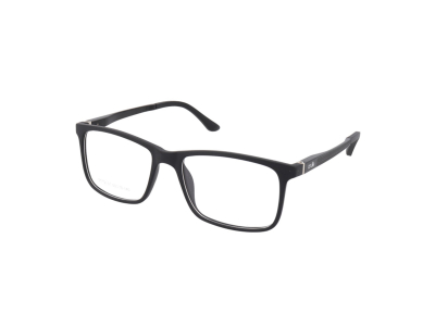 Računalniška očala Crullé S1712 C1