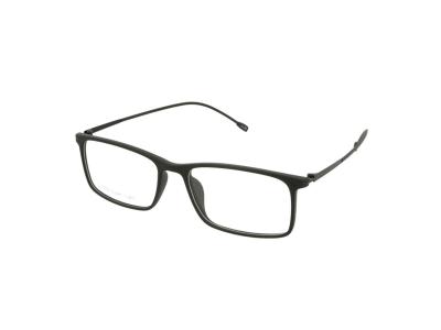 Računalniška očala Crullé S1716 C2