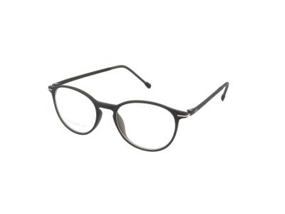 Računalniška očala Crullé S1722 C2