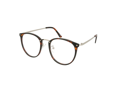 Računalniška očala Crullé TR1726 C3