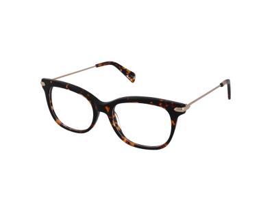 Računalniška očala Crullé 17018 C2