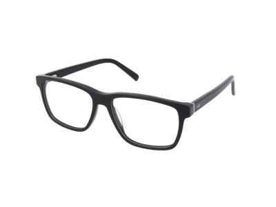 Računalniška očala Crullé 17297 C1