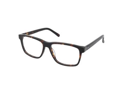 Računalniška očala Crullé 17297 C3