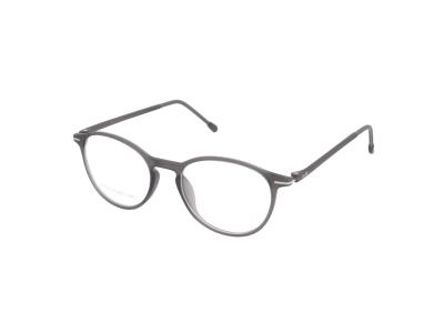 Računalniška očala Crullé S1722 C1