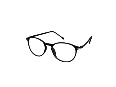 Računalniška očala Crullé S1722 C3