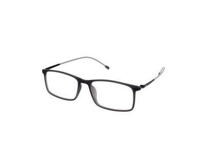 Računalniška očala Crullé S1716 C4