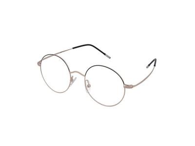 Računalniška očala Crullé 9236 C3