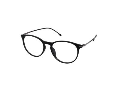 Računalniška očala Crullé S1720 C1