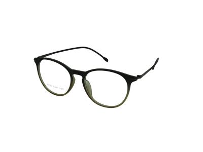 Računalniška očala Crullé S1720 C3