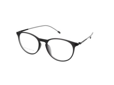 Računalniška očala Crullé S1720 C4