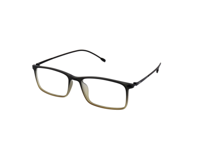 Računalniška očala Crullé S1716 C3