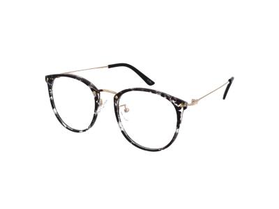 Računalniška očala Crullé TR1726 C5