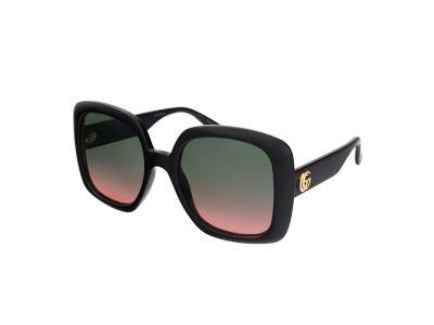 Gucci GG0713S 002