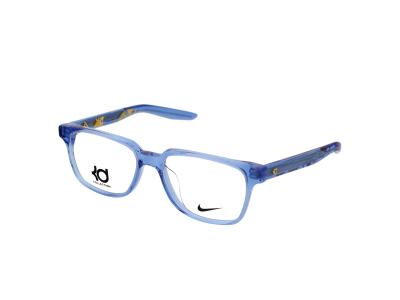 Nike KD929 422