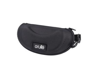 Crullé Connect C1