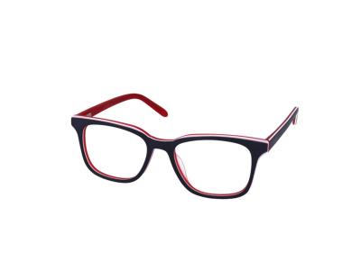 Računalniška očala Crullé Kids 2760 C1