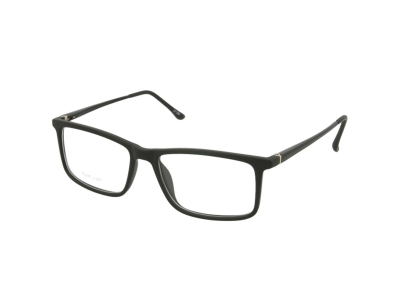 Računalniška očala Crullé S1715 C1