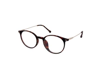 Računalniška očala Crullé S1729 C3