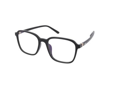 Računalniška očala Crullé TR1734 C1