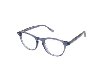 Računalniška očala Crullé Clarity C4