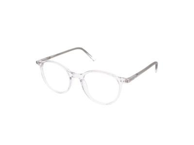 Računalniška očala Crullé Strive C6