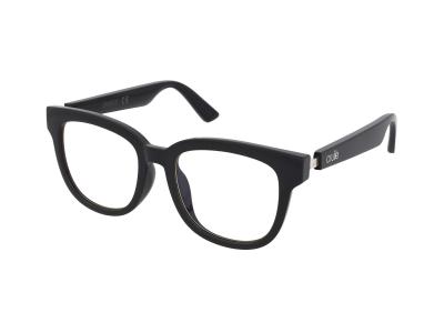 Crullé Smart Glasses CR02B