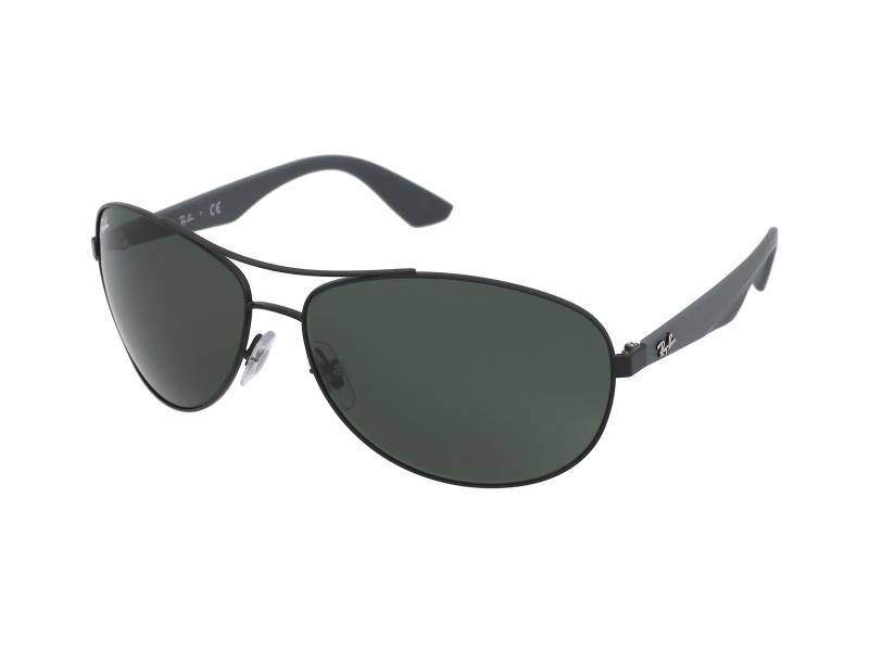 Sončna očala Ray-Ban RB3526 - 006/71