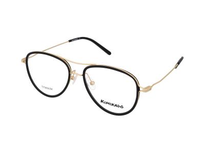Kimikado Titanium 16043 C1