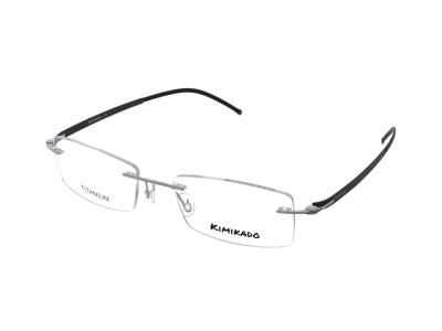 Kimikado Titanium 5001 C3