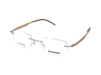 Kimikado Titanium 5002 C1