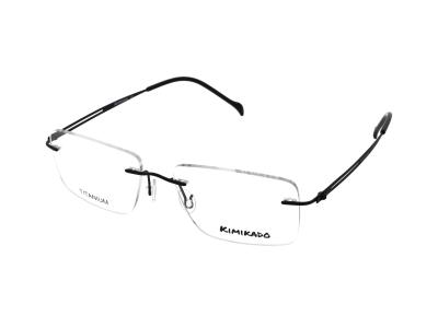 Kimikado Titanium 5019 C4