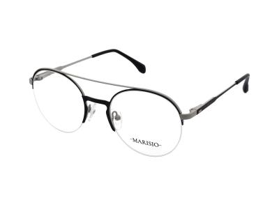 Marisio 1771 C6