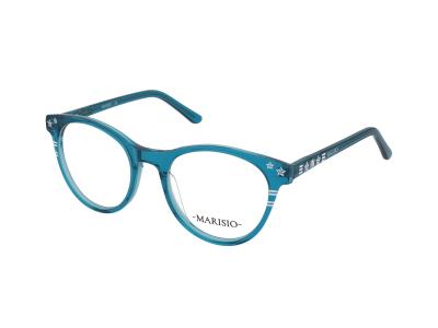 Marisio 2774 C7