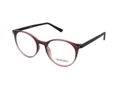 Marisio 5730 C6