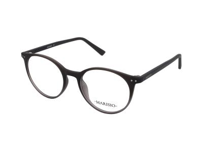 Marisio 5730 C8