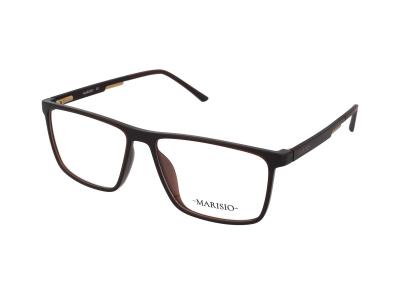 Marisio 5911 C3