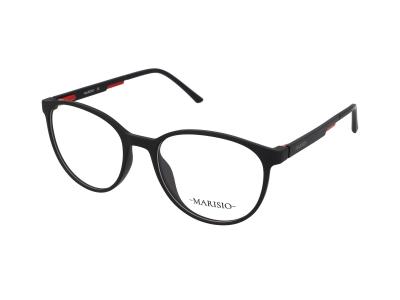 Marisio 5913 C7