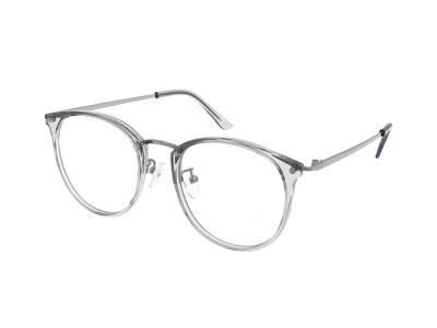 Računalniška očala Crullé TR1726 C4