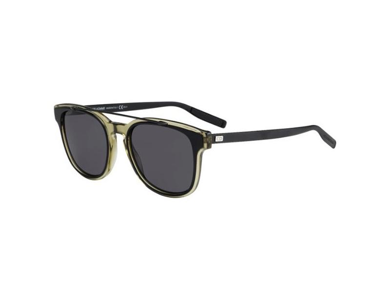 Dior Homme Black Tie 211/S VVL/Y1