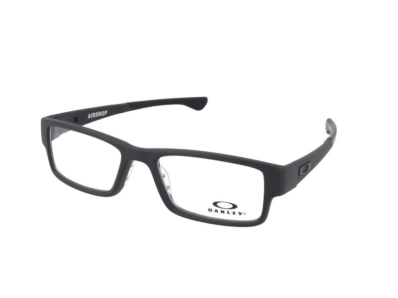 Oakley OX8046 804601