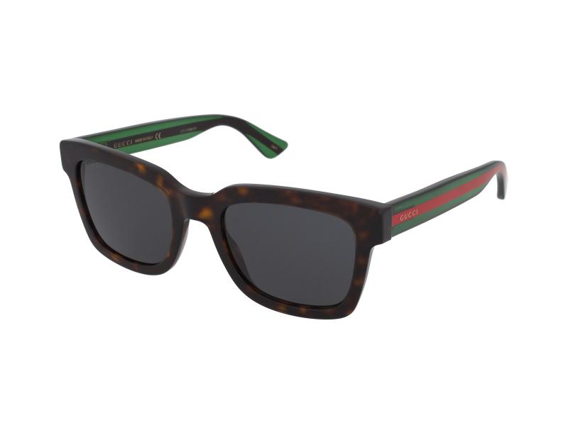 Gucci GG0001S 003