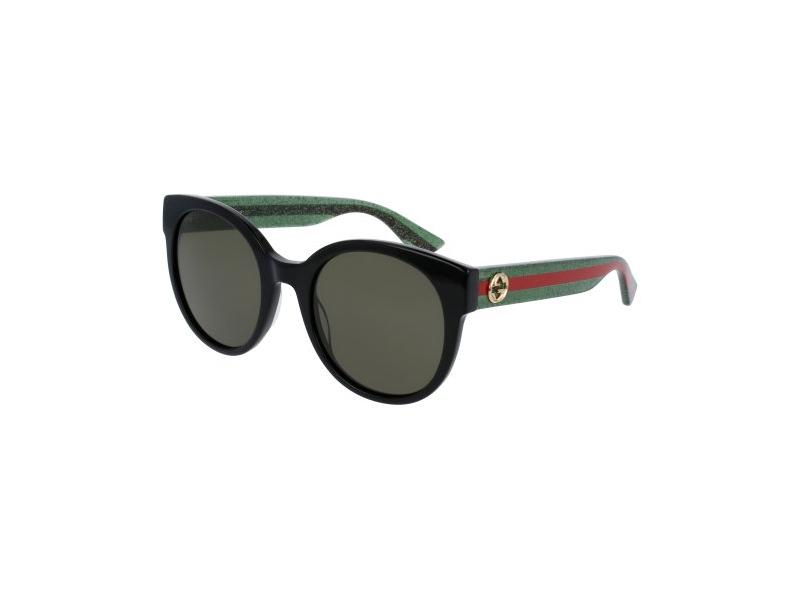 Gucci GG0035S-002