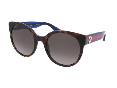 Gucci GG0035S-004