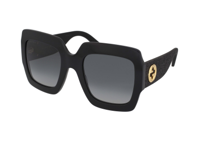 Gucci GG0102S-001