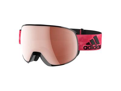 Adidas AD82 50 6050 Progressor S